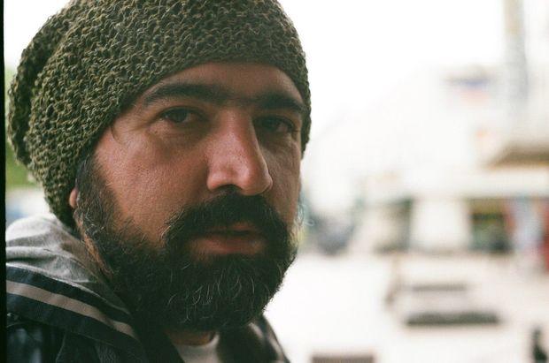 Azərbaycanlı kinorejissor vəfat etdi
