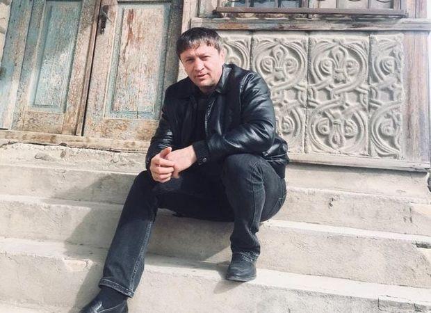 Karantin qaydalarını heçə sayan restoran sahibi polisə zor tətbiq edib – RƏSMİ