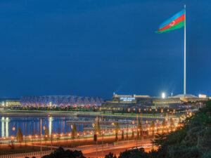 Azərbaycan iqtisadiyyatı uğurla inkişaf edir