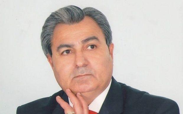 İlham Əliyev şəhid atası olan Xalq artistinə mənzil hədiyyə edib