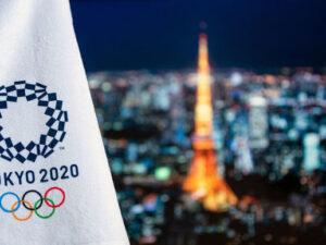 Azərbaycanın Tokio Olimpiadasında iştirak edəcək idmançı sayı bilindi