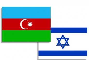 İsrailin iki aviaşirkəti payızda Azərbaycana uçuşları bərpa etməyi planlaşdırır