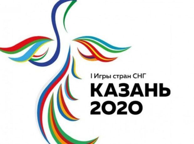 Azərbaycan birinci MDB Oyunlarında ilk medalını qazanıb