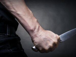 Azərbaycanda iki qardaş bıçaqlandı: Biri öldü