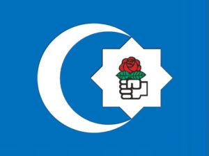 Azərbaycan Sosial Demokrat Partiyasının BƏYANATI
