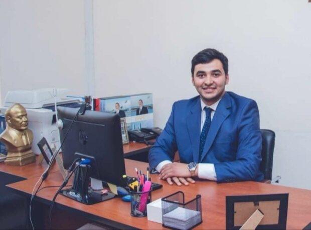 Azərbaycan Cənubi Qafqaz regionunda yeni reallıqlar yaradıb və hər kəs bunu nəzərə almalıdır