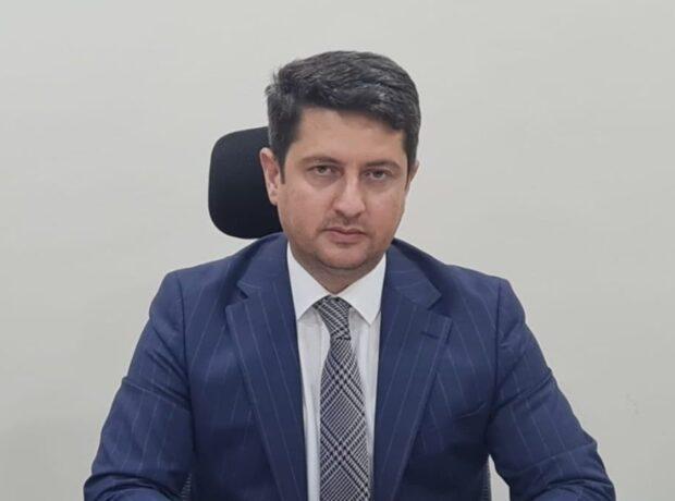 """""""Azərbaycan mediasının inkişafı ilə bağlı ciddi danışıqlar aparılır"""" – MEDİA rəsmisi"""