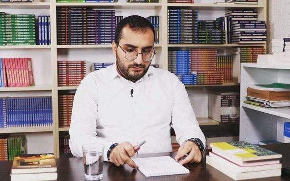 Azərbaycanlı jurnalist koronavirusdan vəfat etdi