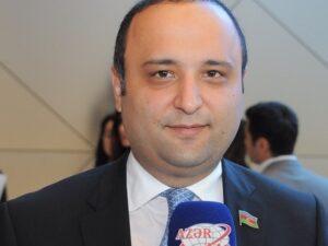 Şahin İsmayılov: Azərbaycan-Türkiyə birliyi regionda sülhün qarantıdır